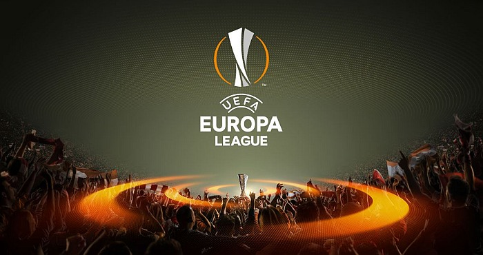 UEFA Europa League Finals History