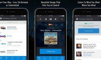 sirius-xm-radio-app