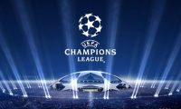 uefa-champions-league-finals
