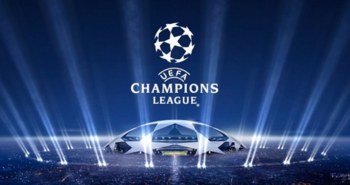 UEFA Champions League Finals History