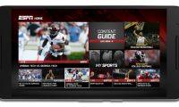 NFL-Football-app