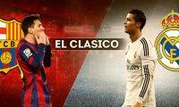 watch-el-clasico-free-online-live-stream