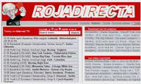 rojadirecta-live-streaming