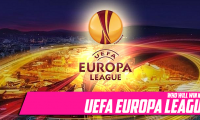 WATCH-Europa-League