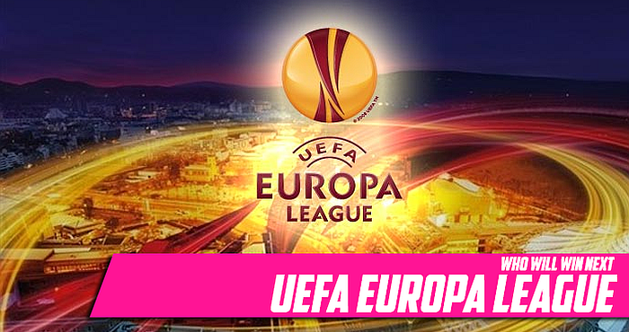 How to Watch Free UEFA Europa League Live Stream