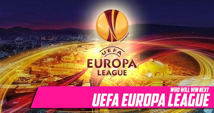 euroleague live stream free