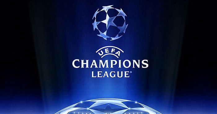 watch-UEFA-Champion-league