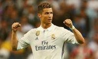 Cristiano-Ronaldo-Records-Football