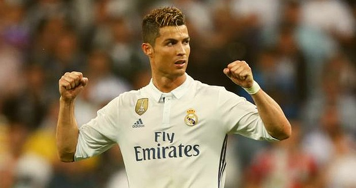 Watch Deportivo vs. Real Madrid La Liga Match Live Streaming Online Free