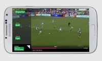 Watch Premier League Season On the Go with Apps for Streaming Football for Smartphone and Tablets